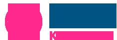 """Магнитно-резонансная томография """"МРТ"""" в Камышине Логотип"""